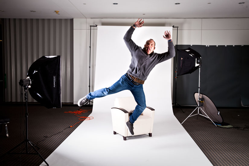 Matt Fly By : Atlanta : Georgia